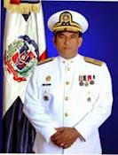 ARMADA DE LA REPUBLICA DOMINICANA