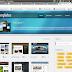 Situs Terbaik Penyedia Template untuk Blogger/Blogspot Versi Farikhsaba