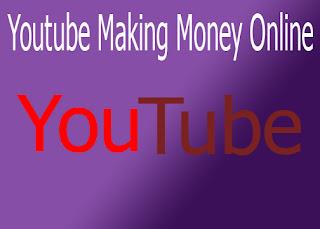 Youtube Earning Full Guide