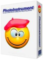 Photoinstrument 5.6 Full Serial 1
