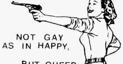 where was gay marriage first legalized
