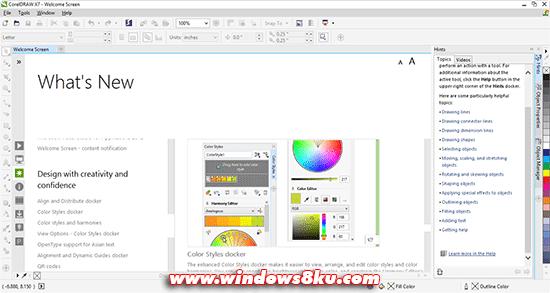 http://www.windows8ku.com/2014/04/coreldraw-x7-32bit-dengan-keygen-dan.html
