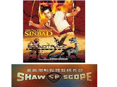 http://4.bp.blogspot.com/-wzRpgAgKmCU/UI20T301rEI/AAAAAAAADeg/BwRiZG8RAHg/s400/poster.jpg