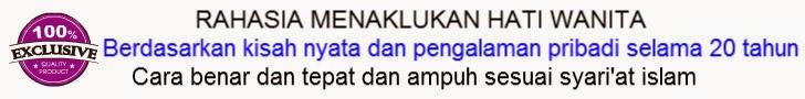 BLOG TERPOPULER INDONESIA 2014