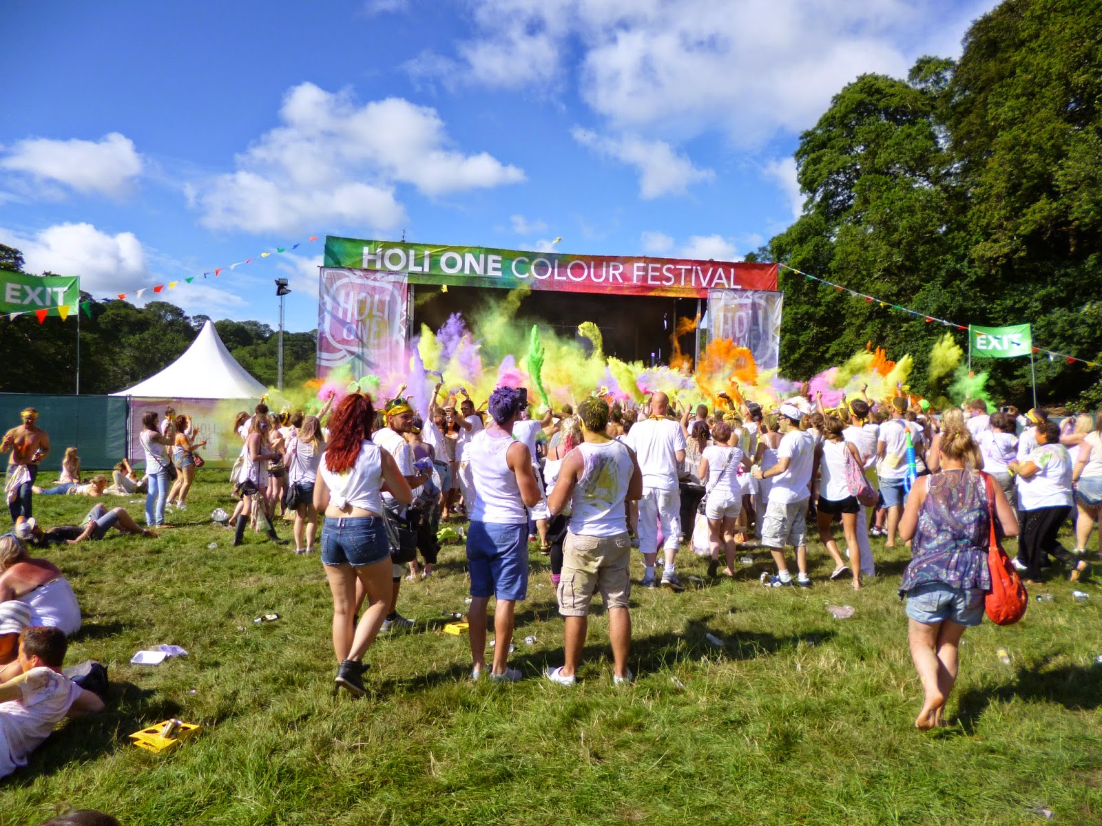 HOLI-ONE-colour-festival-plymouth
