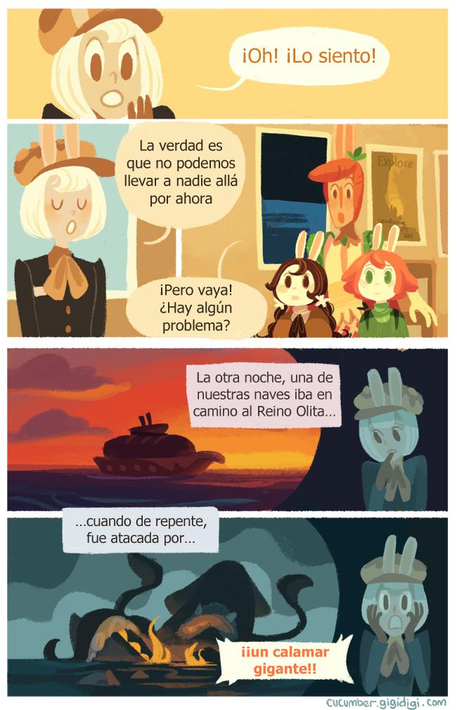 http://labusquedadecuco.blogspot.com/2014/11/0124.html