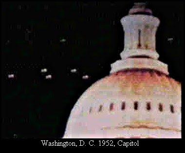 washingtondc1952.jpg