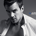 Josh Duhamel is the New Face of ARROW Shirts!