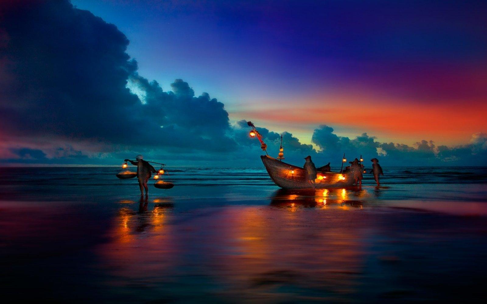 http://4.bp.blogspot.com/-wzXSIDqofoE/To6zN0sT7QI/AAAAAAAABkI/4t7Fu_XLHgY/s1600/beautiful-landscape-wallpapers-4.jpg