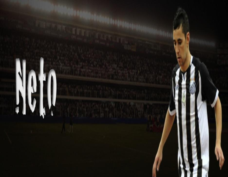 Neto Sports