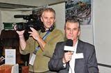 Ιωαννης Τασιουλης reporter