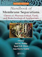 http://www.kingcheapebooks.com/2015/05/handbook-of-membrane-separations.html