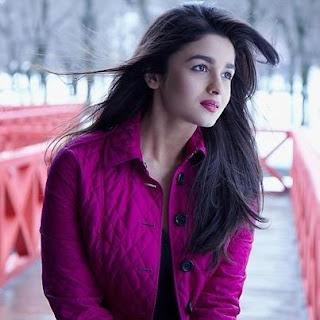 alia bhutt hot and awesome photo