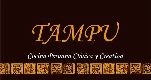 Restaurante Tampu