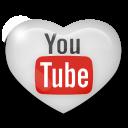 LR Video