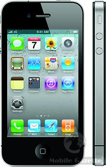Apple Jadwalkan Konferensi Pers Terkait iPhone 4