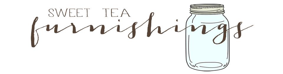 Sweet Tea Furnishings