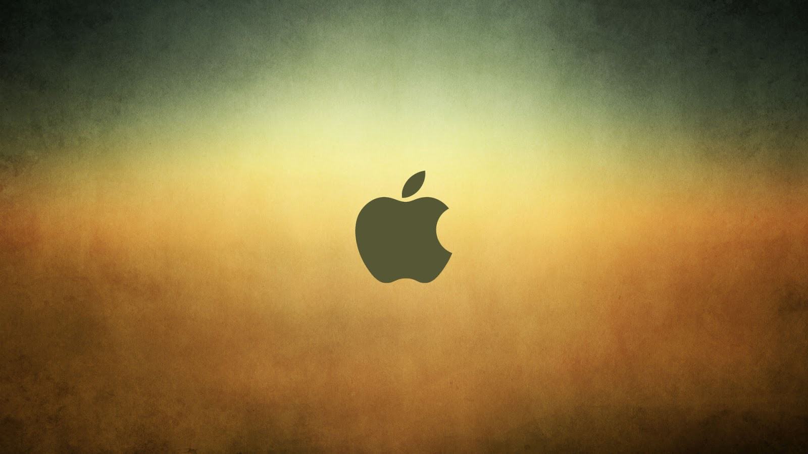 Apple New Wallpapers