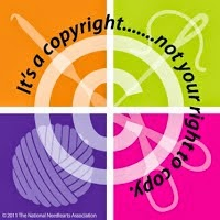Understanding Copyright from TNNA