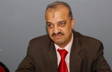 """""""الشرطة المصرية"""" تنفى أنباء القبض على البلتاجى"""