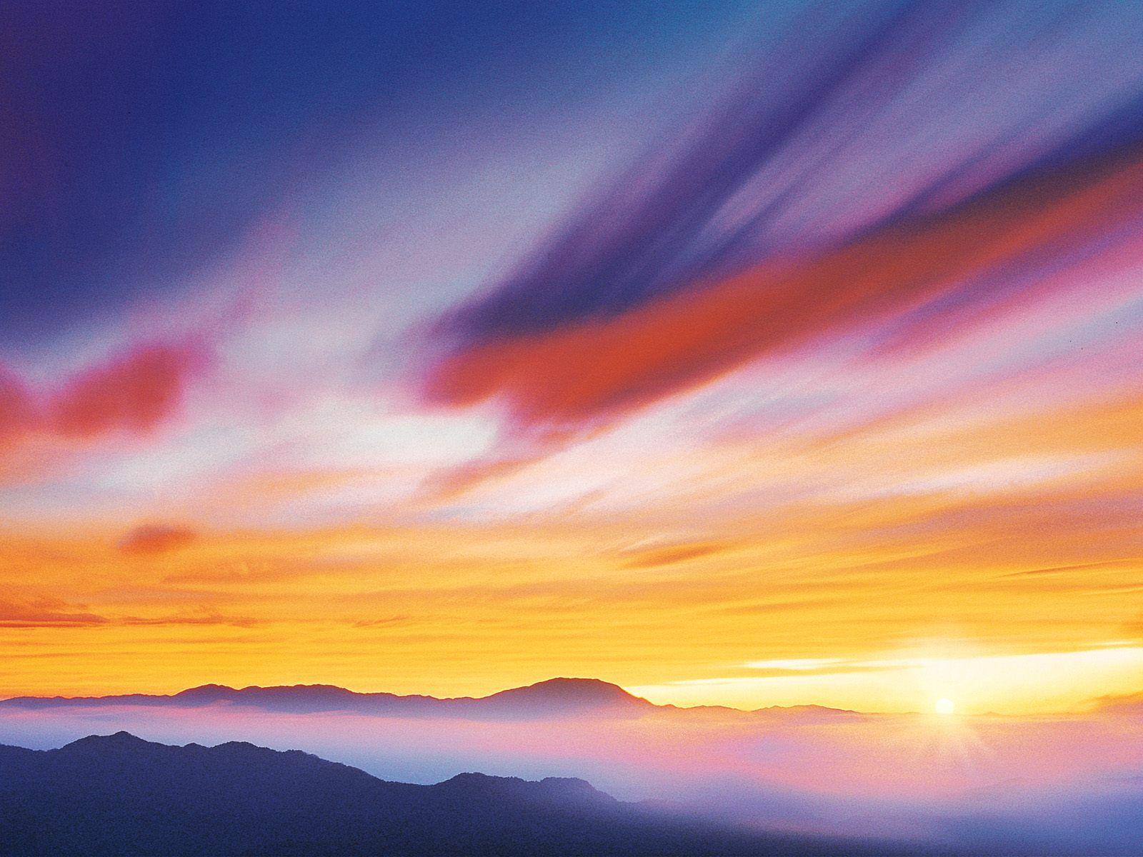 http://4.bp.blogspot.com/-wzgAELNdOxQ/T0eodOMSN2I/AAAAAAAABps/rLTyLoCe3nI/s1600/Good+Morning%21.jpg