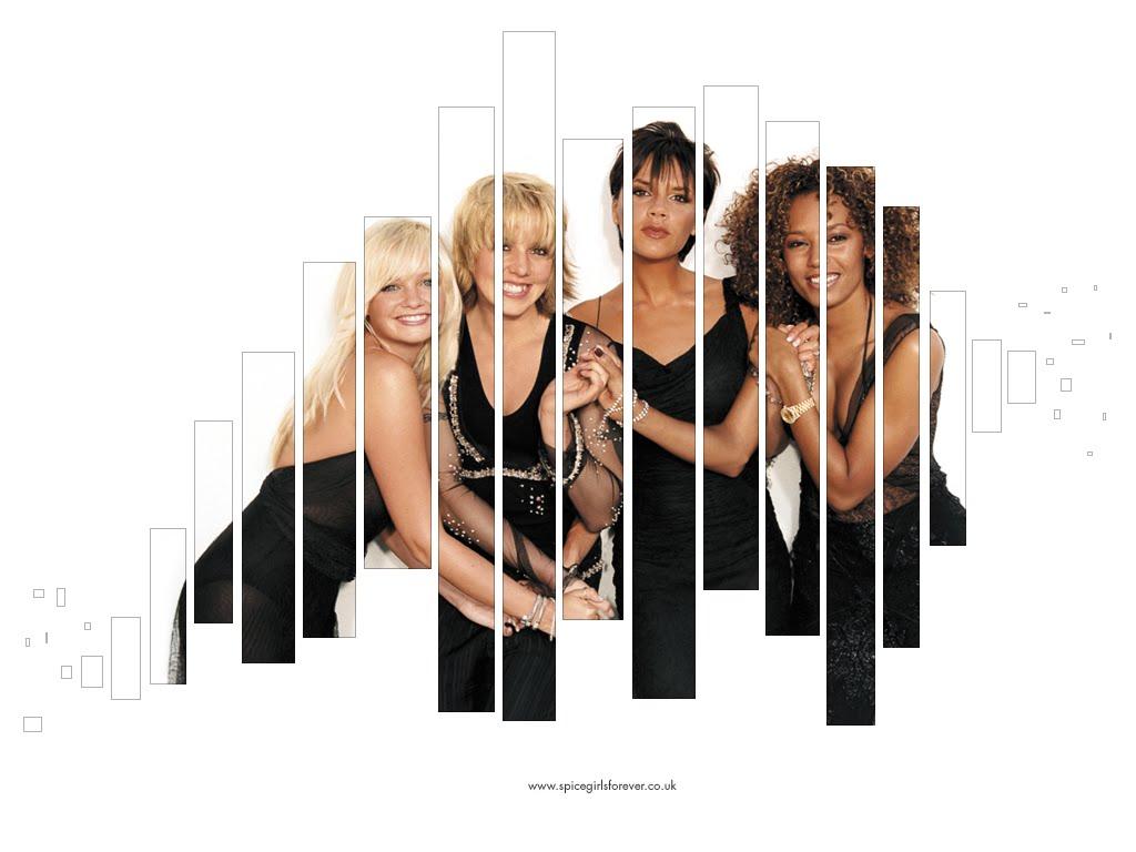http://4.bp.blogspot.com/-wzgOthYDGXo/TyRWtUxcweI/AAAAAAAABII/aW9mkMStPLI/s1600/Spice_Girls_Official_Wallpaper_1_1024.jpg