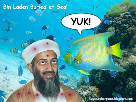 http://4.bp.blogspot.com/-wzgxJsrJNaM/Tb7-mICLCMI/AAAAAAAAEkk/8APaLrwKAEk/s1600/Osama_Sleeps_Fishes.png