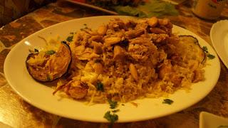 http://cupcakeluvs.blogspot.dk/2015/08/madrid-foodies.html