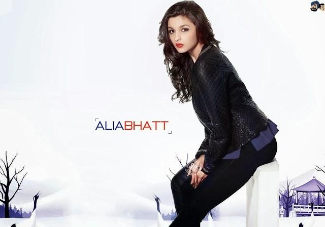 Alia+Bhatt+Hd+Wallpapers+Free+Download014