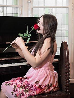 Maria Anna Sofia