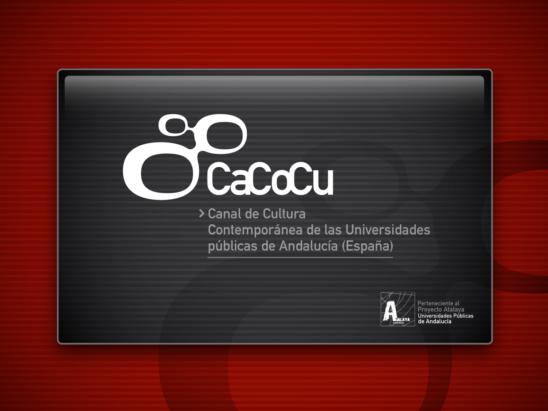 Imagen CaCoCu