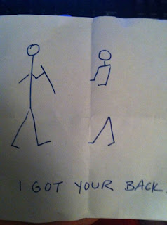 stickfigure i got your back comics, stickfigure, stickfigure back, stickfigure funny, stickfigure funny comics