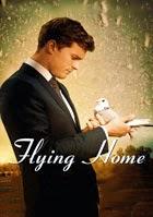 Flying Home (Volando a Casa)