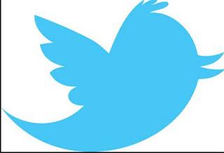 Tutoriales Twitter publicar un tweet