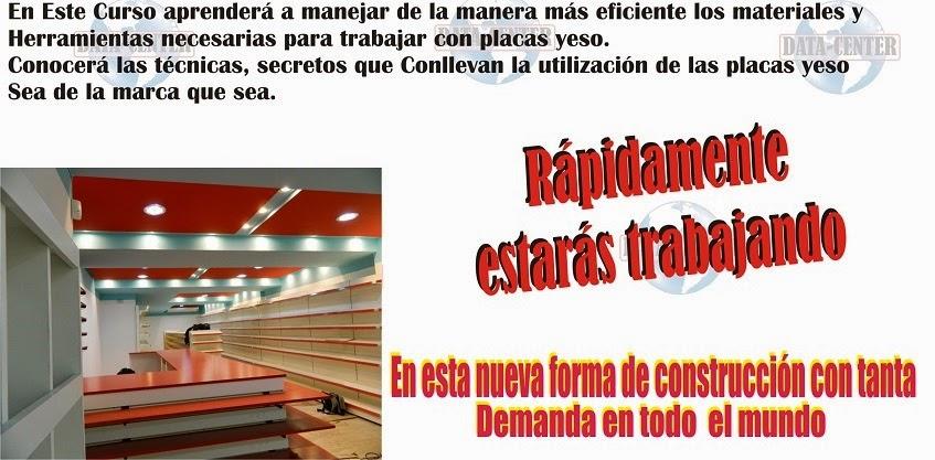 http://4.bp.blogspot.com/-wzlX4NiRaCk/VO-sqaNOBGI/AAAAAAAAA6U/Rx2N3whV2P0/s1600/Placa%2Bde%2Byeso%2Blaminado%2B01b.jpg