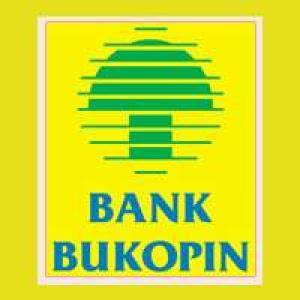 ppob interlink bukopin