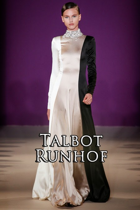 http://www.fashion-with-style.com/2013/09/talbot-runhof-springsummer-2014.html