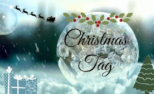 Výsledok vyhľadávania obrázkov pre dopyt vianočný tag