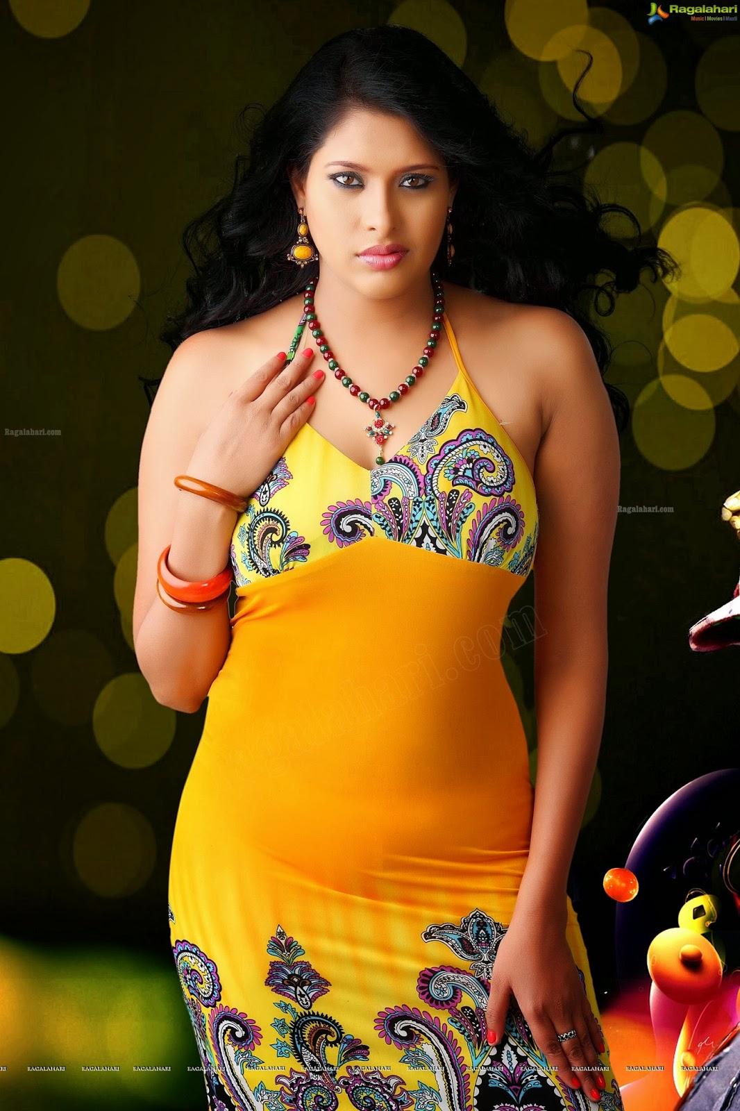 photos actress nude telugu serial
