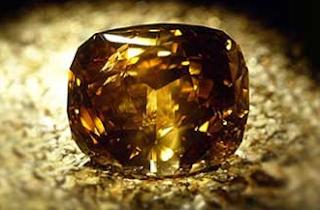 THE+GOLDEN+JUBILEE 10 Berlian Dengan Harga Paling Mahal di Dunia