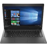 Lenovo Ideapad 100s 80R90004US