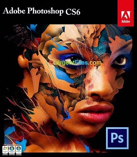 adobe photoshop cs4 portable free download .rar