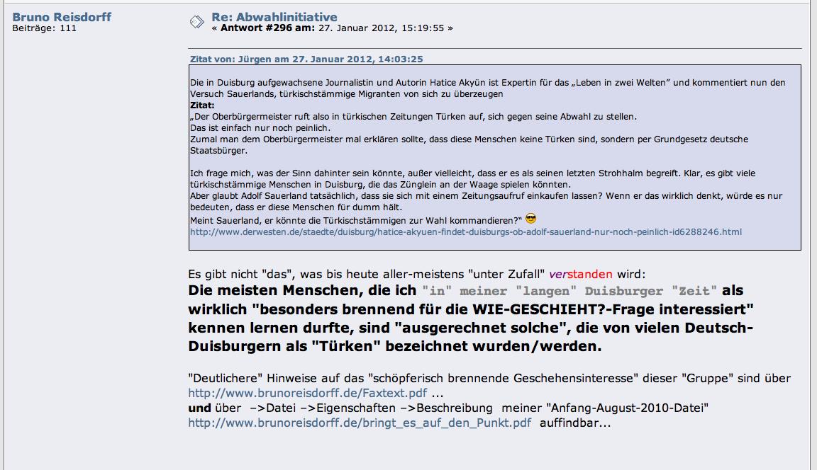 Wunderbar Anatomie Fragen Und Antworten Galerie - Anatomie Von ...
