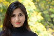 Actress Kumudha Glamorous Photos-thumbnail-1