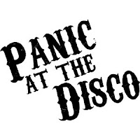 Summerfest Panic Tickets
