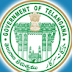 Telangana TS Inter 1st Year Supplementary Results 2015 at manabadi, bietelangana.cgg.gov.in