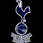 Tottenham İddaa Düello