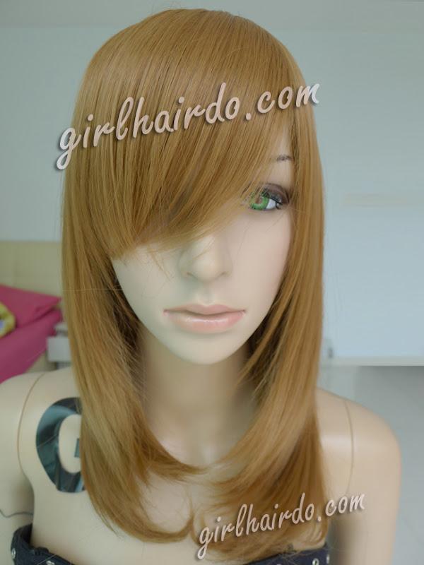 http://4.bp.blogspot.com/-wzv9dTvEal4/UGMc0fLXchI/AAAAAAAAMVE/MEo1_P5U-oI/s1600/002.JPG