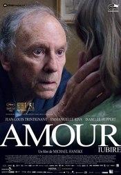 Amour (2012) Online | Filme Online