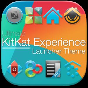 kit-kat-launcher-theme-apk-premium-full-indir